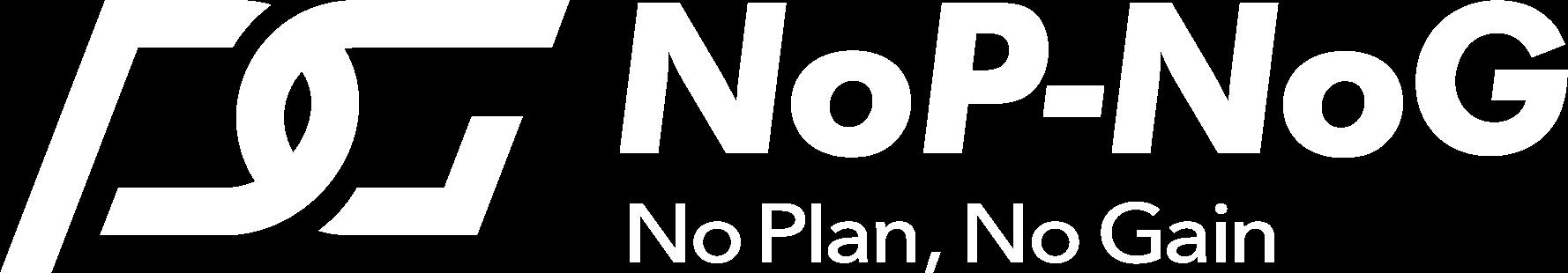株式会社ノップ・ノグ